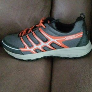 Merrell Men's shoes size 11